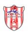Milas Belediyesi Ören Spor