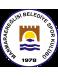Marmara Ereglisi Belediye Spor