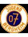Jugend 07 Bergheim