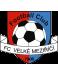 FC Velke Mezirici U19