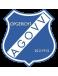 AGOVV Apeldoorn Jugend