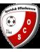 SC Offenhausen Juvenil