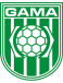 Sociedade Esportiva do Gama (DF)