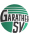 Garather SV Youth