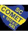 SC Comet Kiel