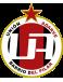 AD Unión Adarve U19