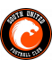 South United FC