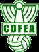Club Alianza