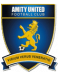 Amity United FC