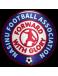 Nasinu FC Youth