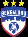 Bengaluru FC U18