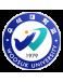 Woosuk University
