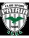 CS Patria U20