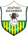 Atlético Sucumbíos