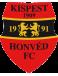 Kispest–Honvéd FC