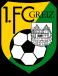 1.FC Greiz