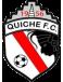 Quiché FC