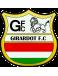Girardot FC