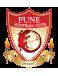 Pune Football Club U18
