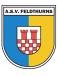 ASV Velturno Feldthurns
