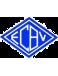 Esporte Clube Boa Vontade (MA)