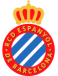 Esp. Barcelona