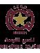 Al-Nejmeh