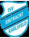 Eintracht Karlsfeld II