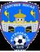 FK Sergiev Posad