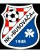 NK Busovaca