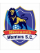 Nkoranza Warriors SC