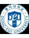 Dong-Eui University