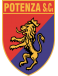 Potenza Sport Club