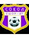 Sokol Moskau