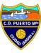 CD Puerto Malagueño U19