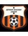 Sepehr Naghsheh Jahan FC