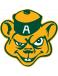 Alberta Golden Bears (UAlberta)