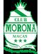 Deportivo Morona U20