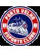 Porto Velho Esporte Clube (RO)