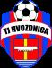 TJ Hvozdnica