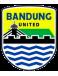 Blitar Bandung United FC