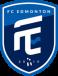 FC Edmonton Academy