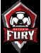 Ontario Fury (indoor)
