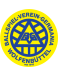 BV Germania Wolfenbüttel
