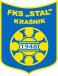 Stal Kraśnik U19
