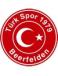 Türk Beerfelden
