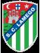 SC Lamego
