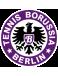 Tennis Borussia Berlin II