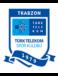 Trabzon Telekomspor