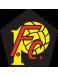 FC Purmerend Jugend